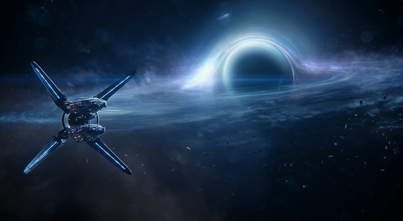 Fallos Mass Effect Andromeda