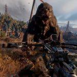 Metro Exodus Trailer E3