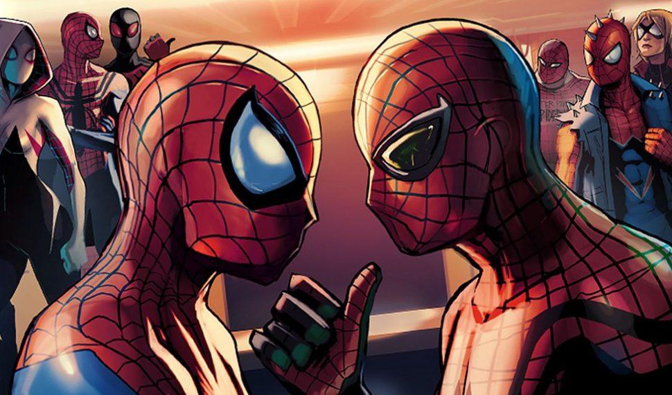 ¡Ya conocemos algunos de los villanos que aparecerán en Spider-Man!