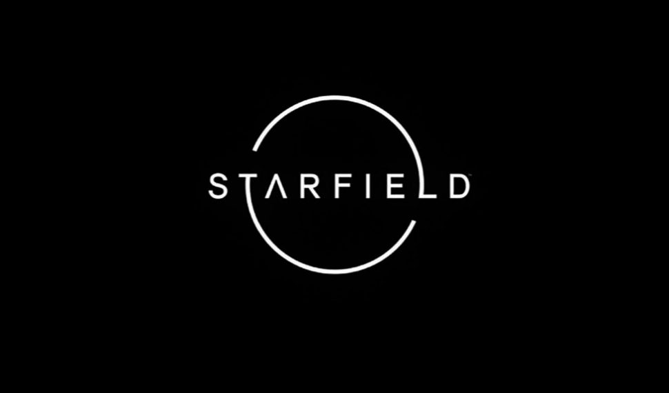 [E3 2018] Bethesda sorprende a todos y revela Starfield