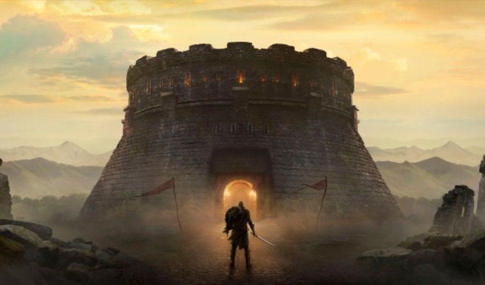 [E3 2018] The Elder Scrolls Blades, el nuevo juego para móviles y consolas de Bethesda