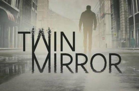 Sony confirma Twin Mirror, el próximo juego de Dontnod Entertaiment y Bandai Namco