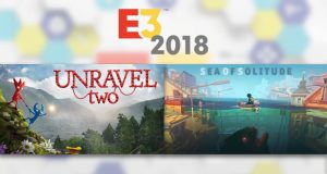 trailer unravel 2