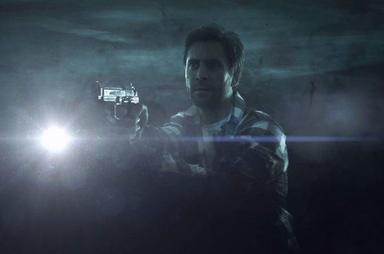 Alan Wake podría tener una secuela pronto según Remedy Entertainment