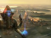 Beta Beyond Good & Evil 2
