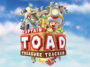 demo capitan toad