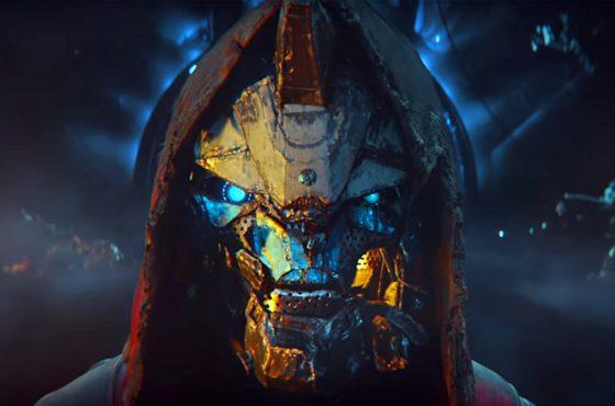 Destiny 2 – ¿Quién sustituirá a Cayde-6 como Cazador de la Vanguardia?