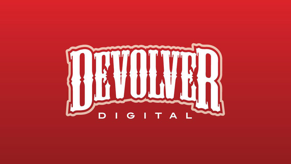 Directo Conferencia Devolver Digital E3 2018