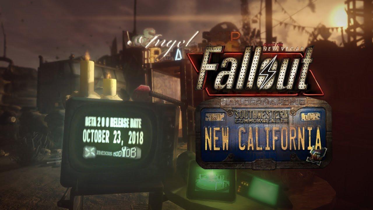 fallout new california