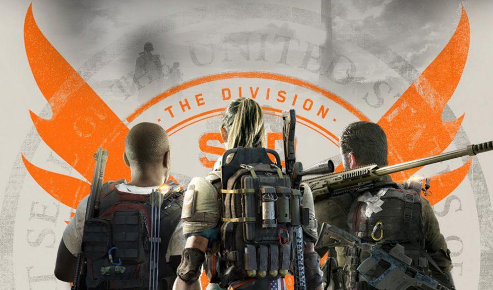 [Road to The Division 2] The Division, misiones Escudo: Cuáles son y consejos para lograrlas