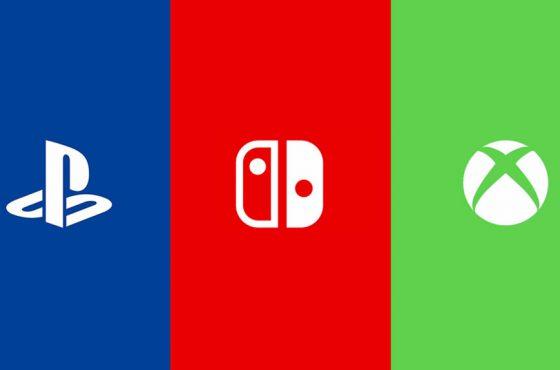 Sony habla sobre las soluciones a la problemática del crossplay