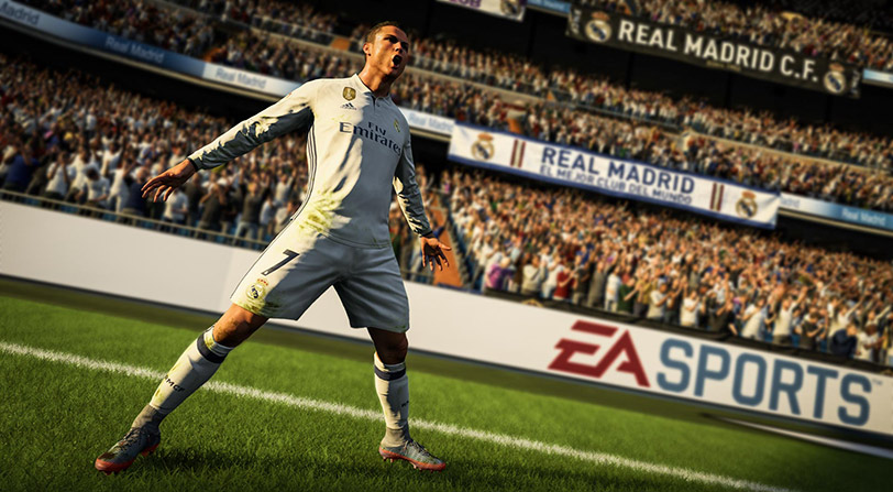 fifa 19 graficos nintendo switch