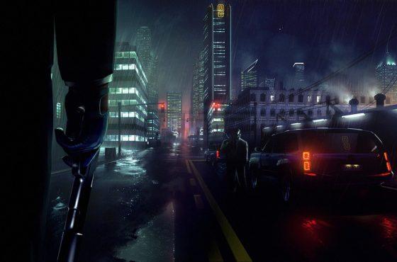 Se anuncia Hitman 2 junto a un nuevo tráiler y se confirma su fecha de lanzamiento