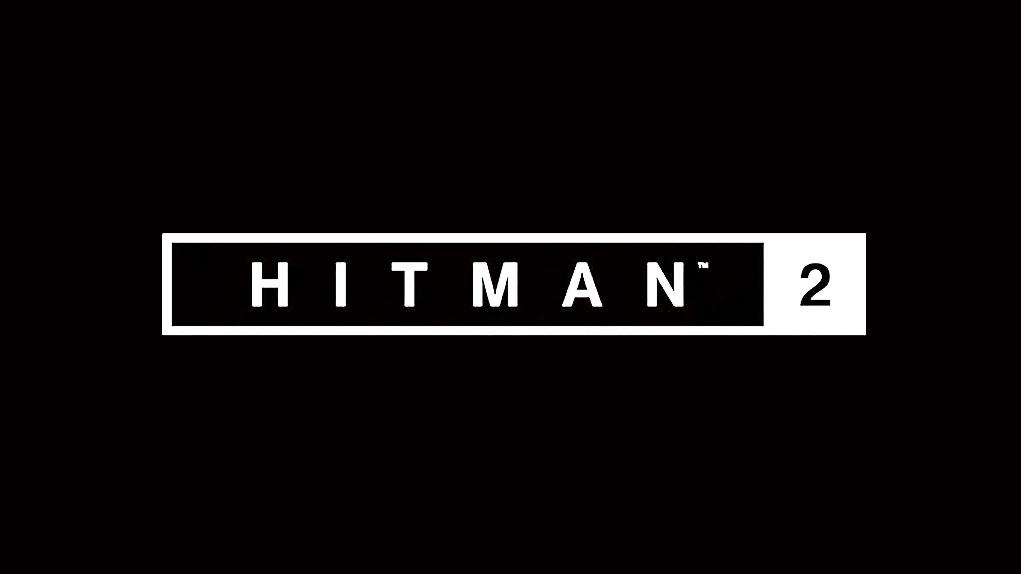 hitman 2 e3 2018