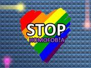 homofobia videojuegos