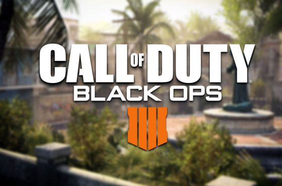 Call of Duty: Black Ops 4 confirma cinco mapas clásicos remasterizados y uno nuevo