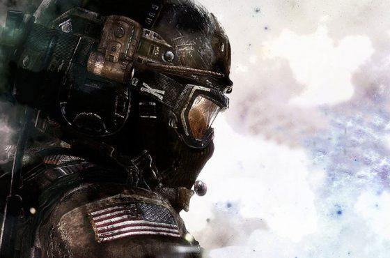 Call of Duty: MW3 ya es retrocompatible en Xbox One