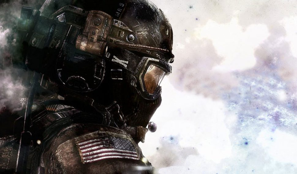 Call of Duty: MW3 ya es retrocompatible en Xbox One