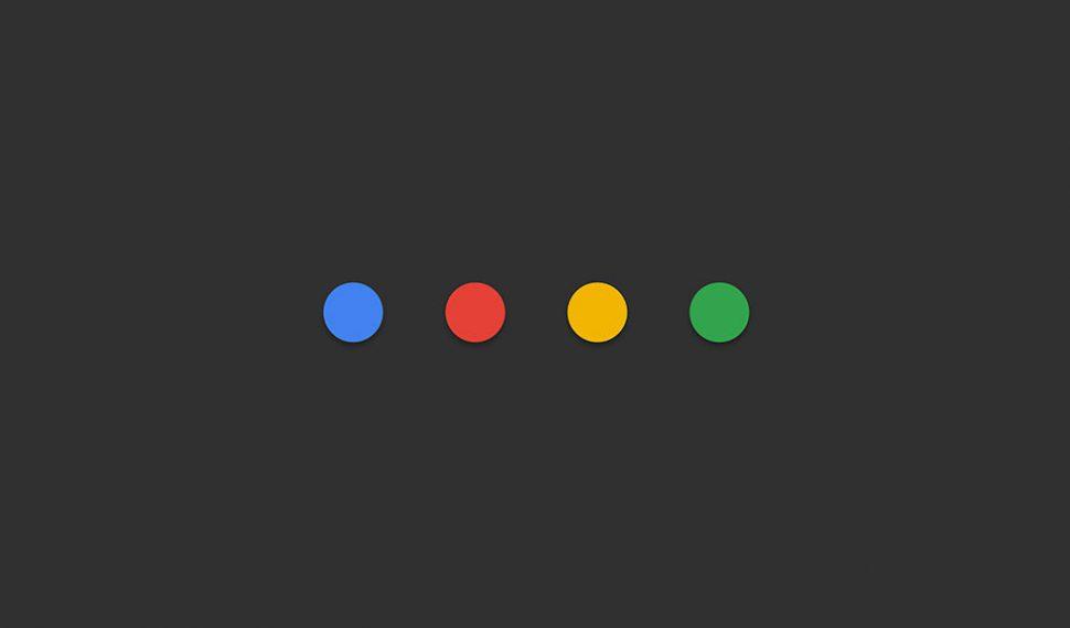 Google estaría trabajando en el desarrollo de una nueva consola y videojuegos propios