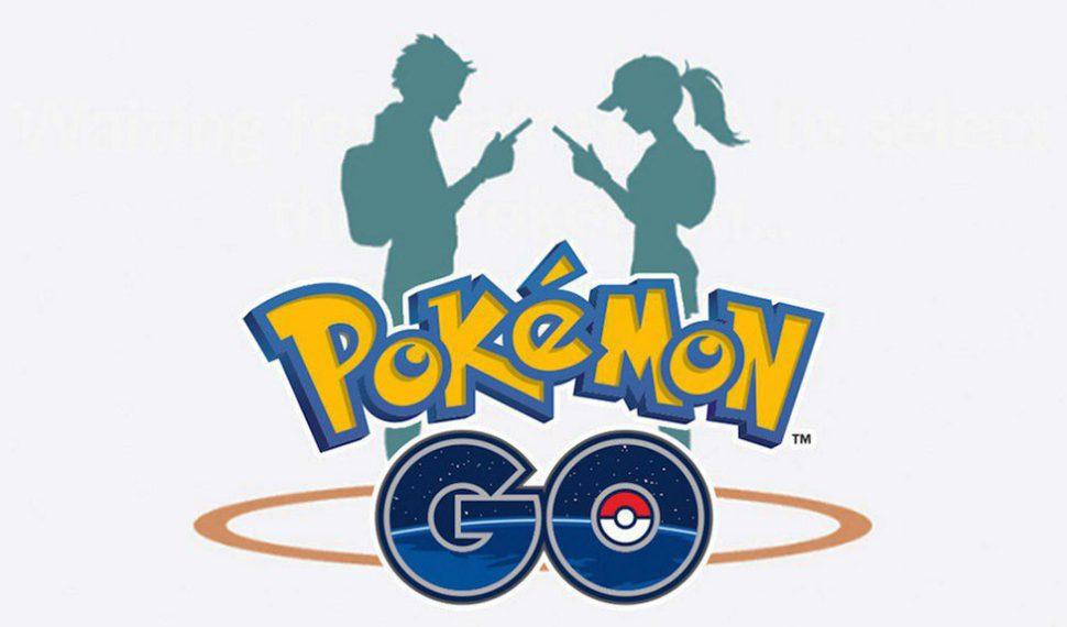 Pokémon GO está teniendo problemas con su función de amigos y os damos algunas soluciones