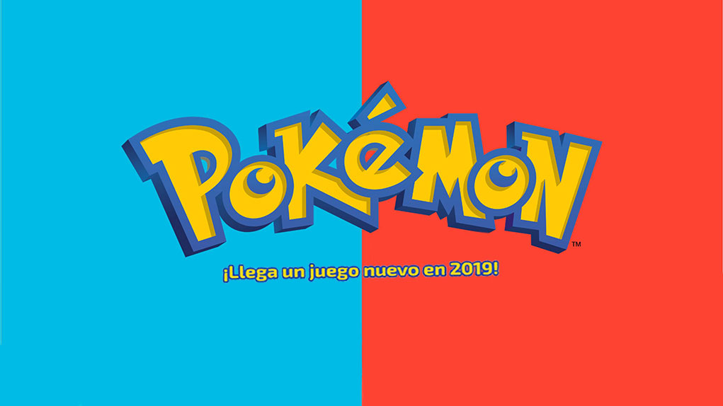 rpg pokemon nintendo switch 2019