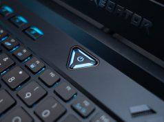 portatil Acer Predator Helios 500