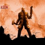 Fecha Red Faction: Guerrilla Re-Mars-Tered