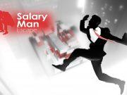 salary man escape vr