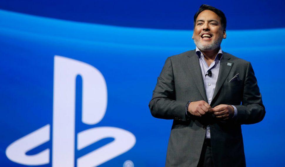 Sony realiza unas polémicas declaraciones sobre Nintendo en la Gamelab