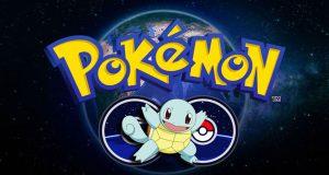 dia comunidad julio pokemon go squirtle