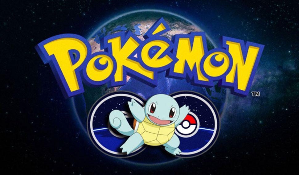 ¿Squirtle protagonista del Día de la Comunidad de julio en Pokémon Go?