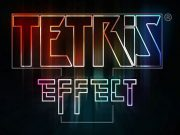 Tetris Effect Sony