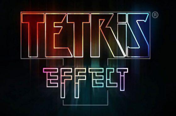 Sony confirma Tetris Effect para PlayStation