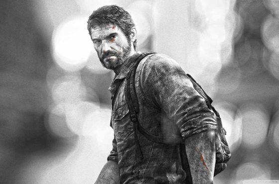 ¿Será Joel un personaje jugable en The Last of Us 2?