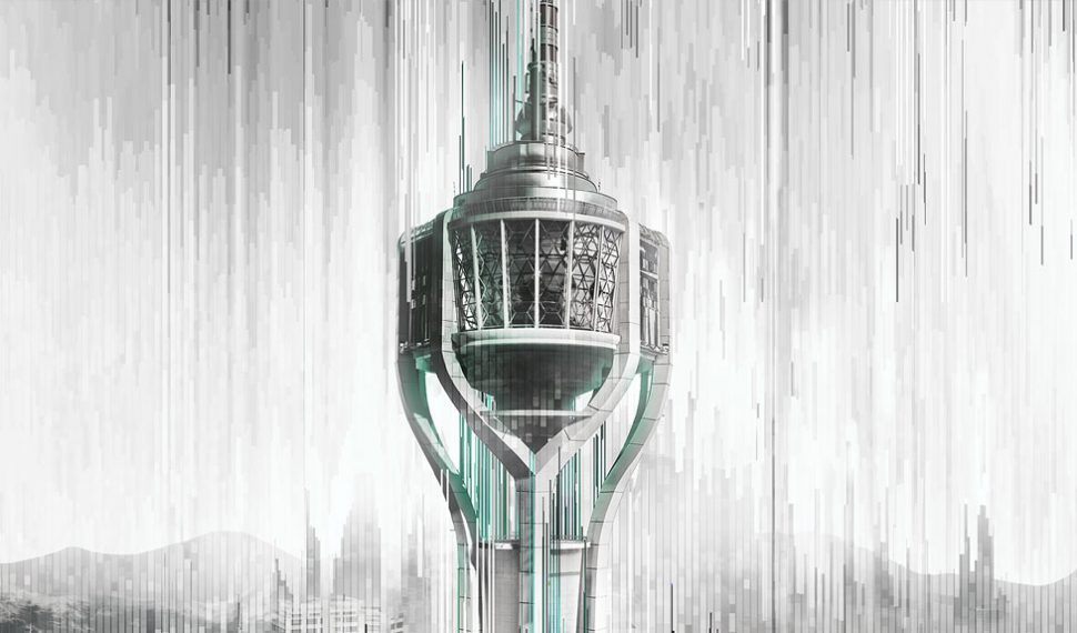 "Tom Clancy's Rainbow Six Siege retira ""Tower"" de la rotación de mapas"