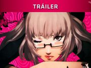 nuevo trailer catherine full body