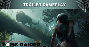 gameplay shadow of the tomb raider