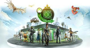 Juegos Abandonan Xbox Game Pass Junio