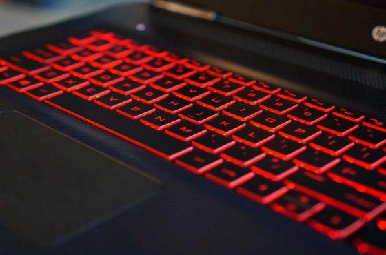 Presentado el nuevo portátil gaming OMEN 15 de HP junto con una nueva gama de perifericos