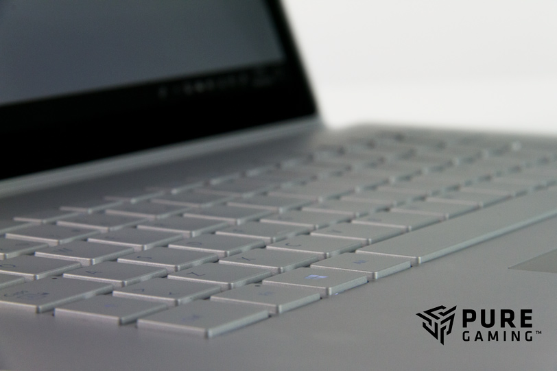 review surface book 2