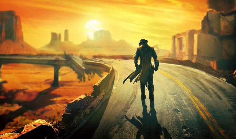 Una secuela de Fallout New Vegas se antoja lejana e improbable
