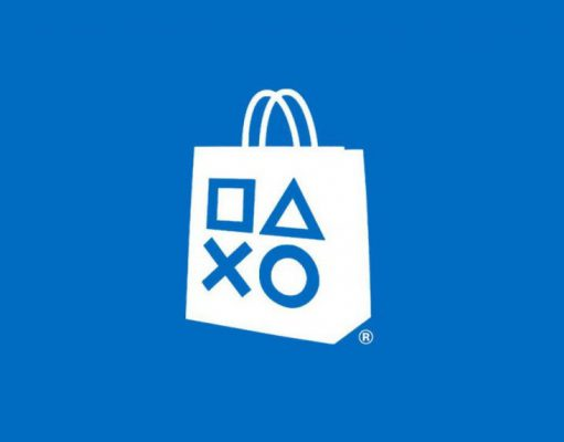 Ofertas Verano Sony PlayStation