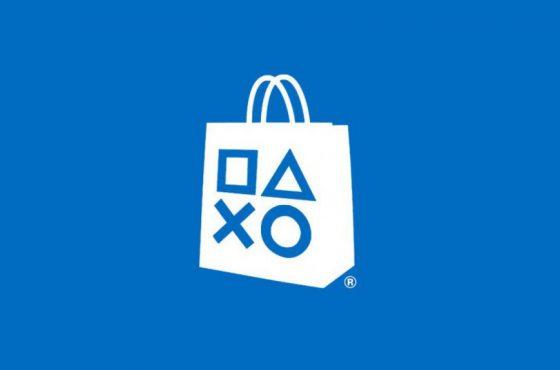 Las ofertas de verano en PlayStation Store dejan auténticos chollos