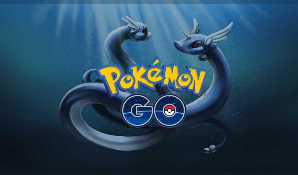 Estos son los Pokémon legendarios que faltarían por aparecer en Pokémon GO