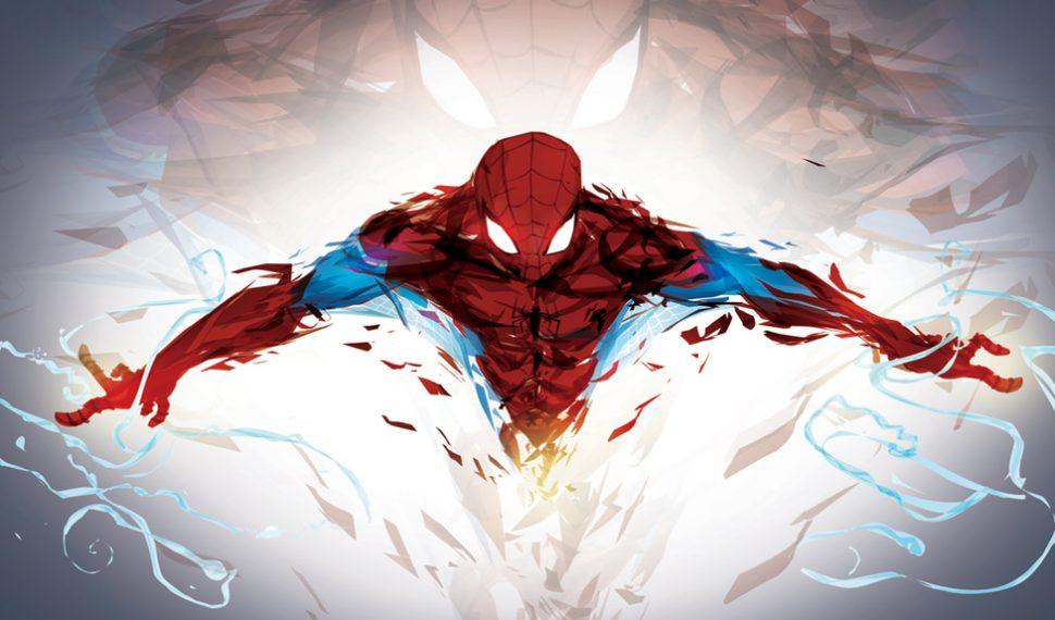 Se lleva a cabo una comparativa entre Batman: Arkham Knight y Spider-Man