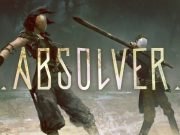 Downfall Expansion Absolver