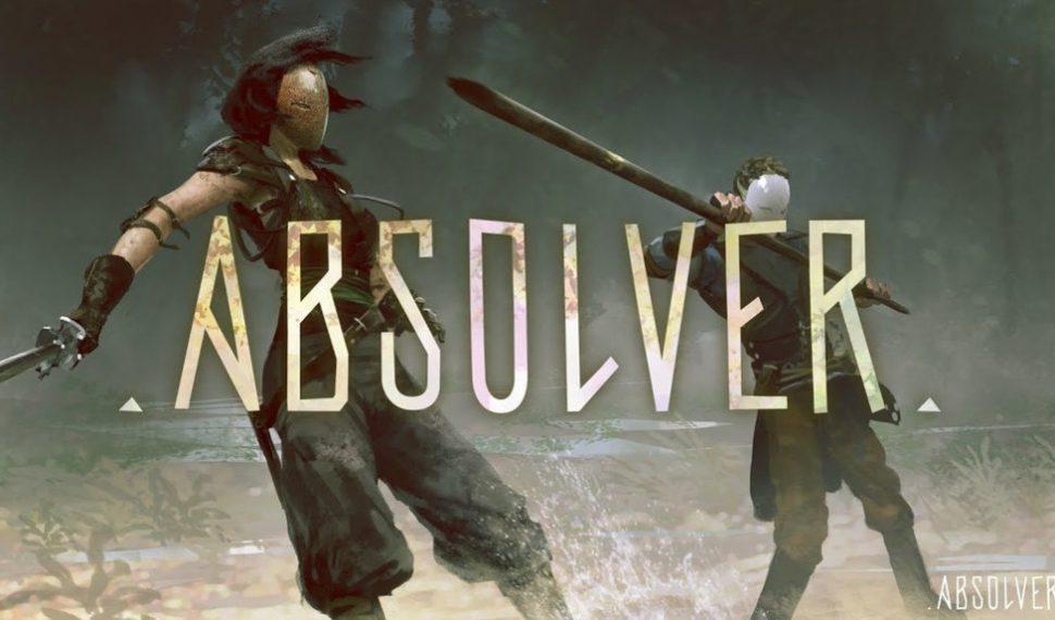 Así será Downfall, la expansión de Absolver que llegará en septiembre
