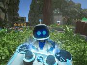 Fecha Astro Bot Rescue Mission