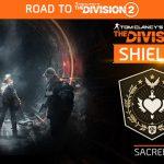 the division gratuito dlc
