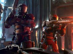 Cyberpunk 2077 RPG